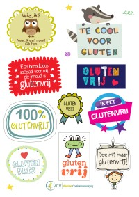 stickervel_A4_website_kinderen.jpg