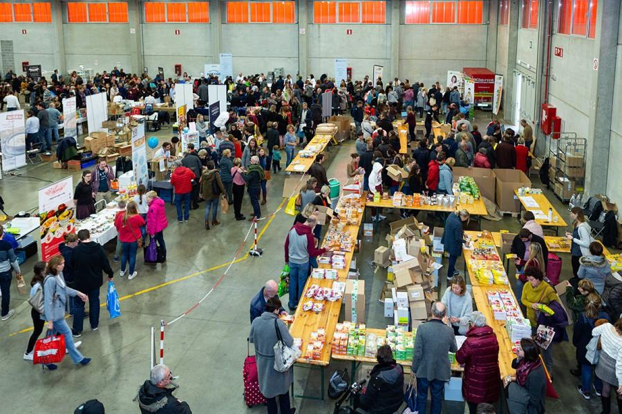 wintermarkt_VCV_2019-226.jpg
